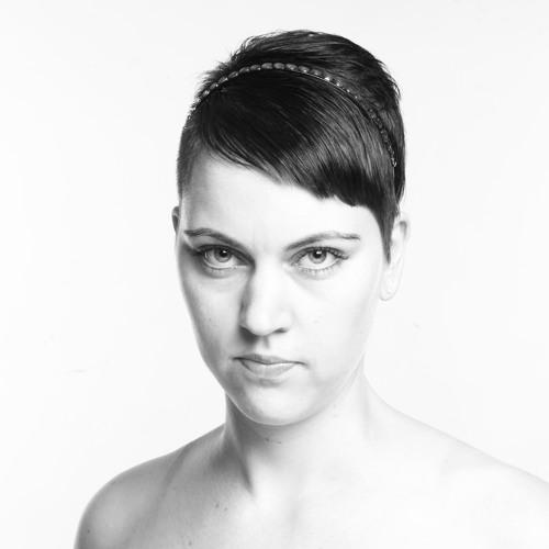 Miss NightKat's avatar
