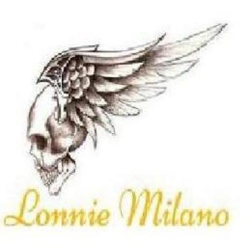 Lonnie Milano's avatar