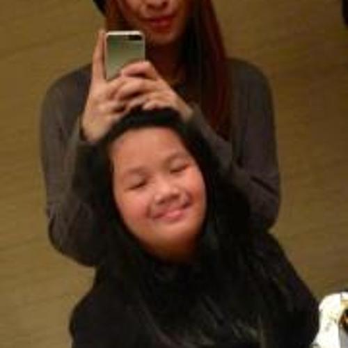 Leanne Francesca Tan's avatar