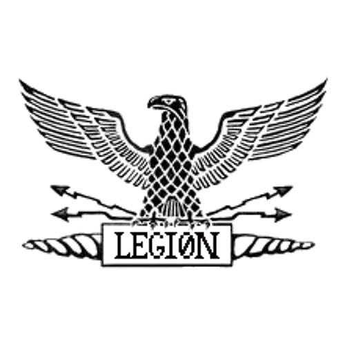 legionofacre's avatar