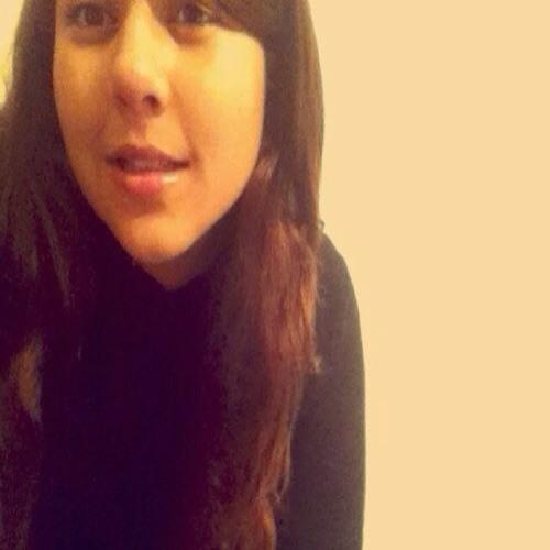 Alexis_TW_cx's avatar