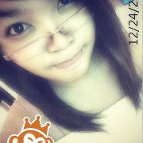 Shaila Panganiban's avatar