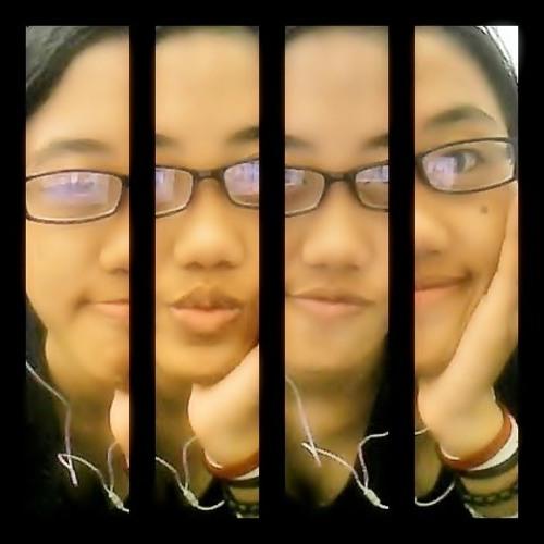tiiyaak's avatar