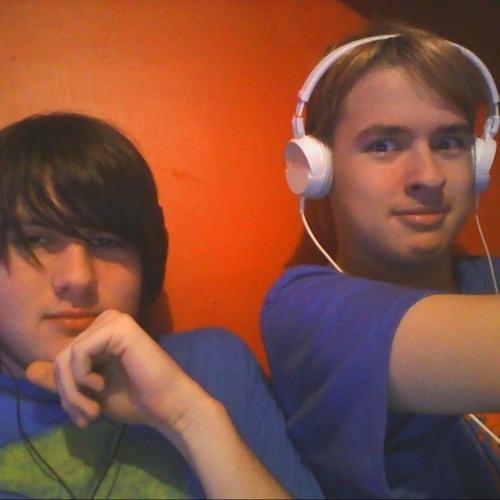 BV & J's avatar