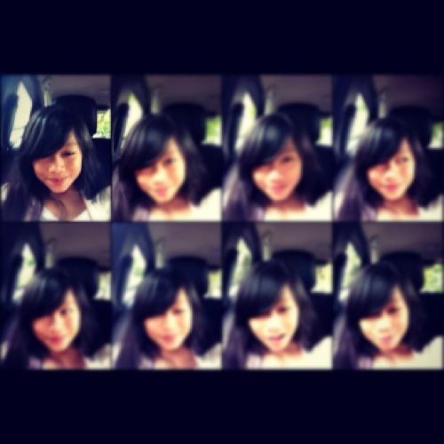 Shashaayasha's avatar