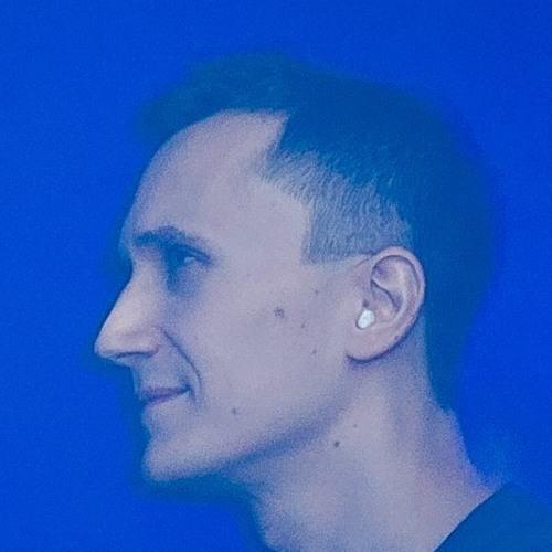 moskvin's avatar