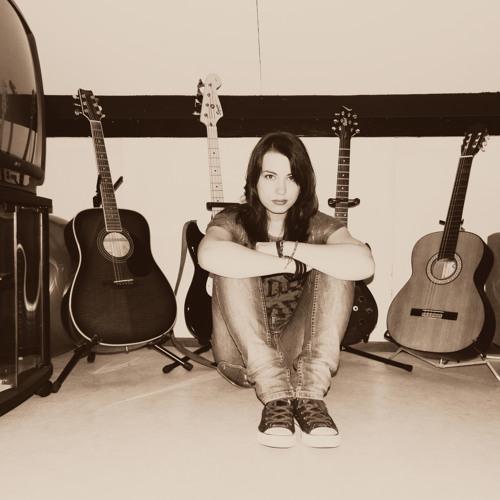 -Kathie-'s avatar