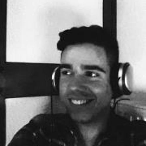 Ioannis Messer Mhl's avatar
