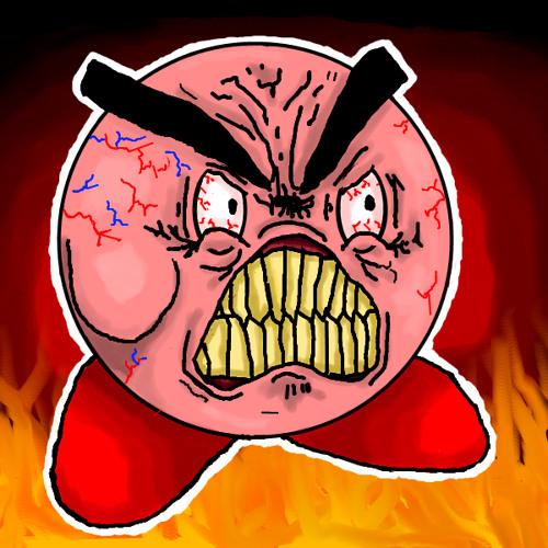 Epic & Rage's avatar