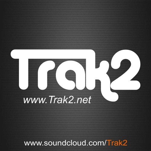 Trak2 - Let Me Be Your Fantasy (sample)