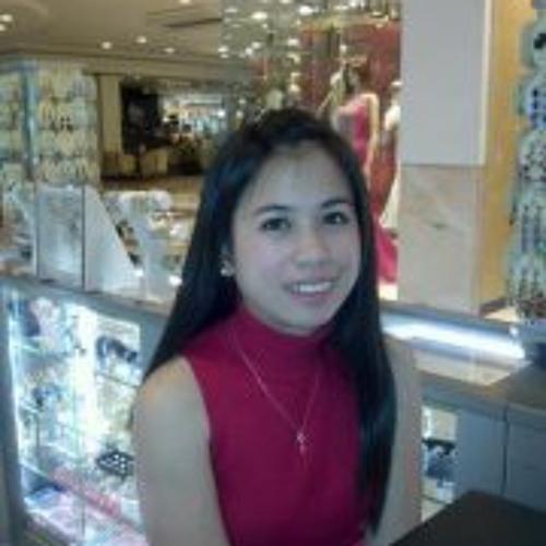 Whea Perez Solomon's avatar