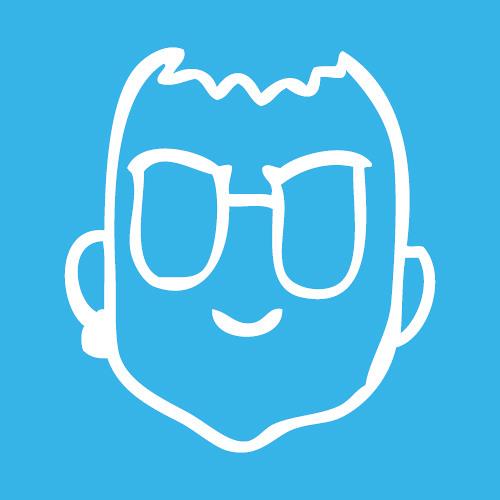 Edu Torres's avatar
