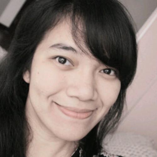 echa_manda's avatar