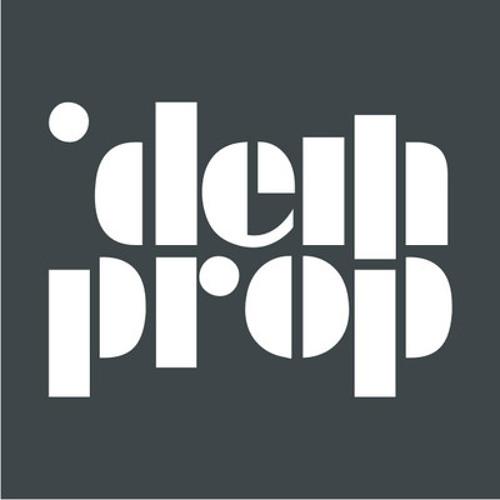 demprop's avatar