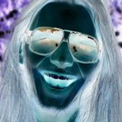 NACKTnasenWOMBAT's avatar