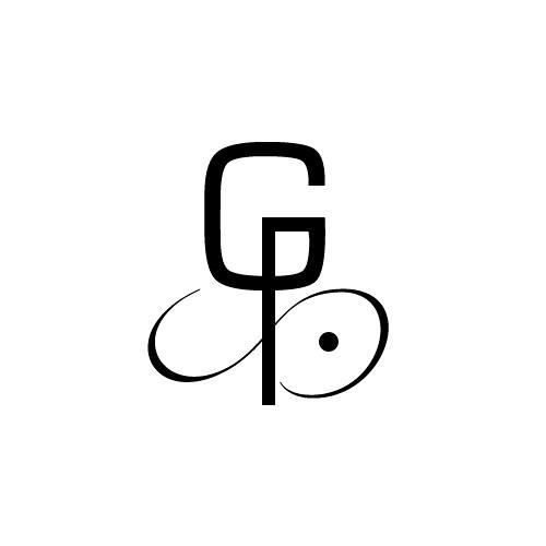 G.Pesche's avatar