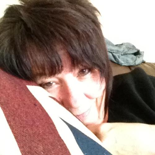 Dawn 'Sista D' Roberts's avatar