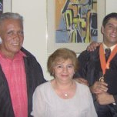 Javier Davila 7's avatar
