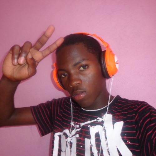 dj edson samapio's avatar