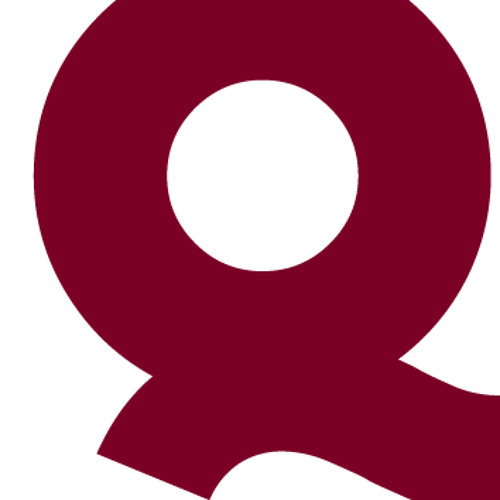 Brother Q's avatar