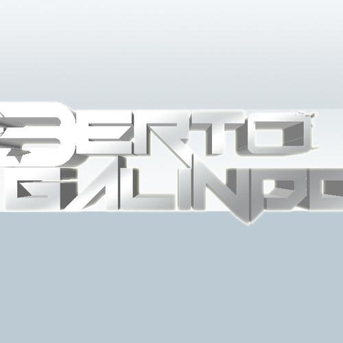Berto Galindo's avatar