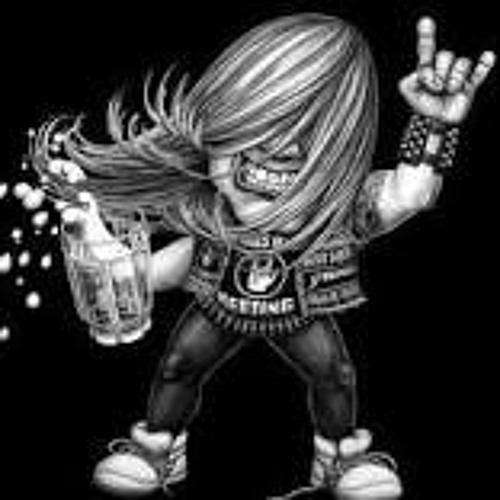 ledberti77's avatar