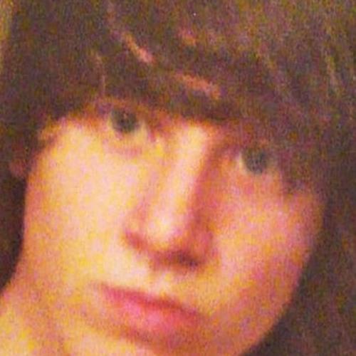 Dj_Arka's avatar