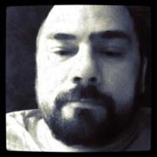 Derek Uchman's avatar