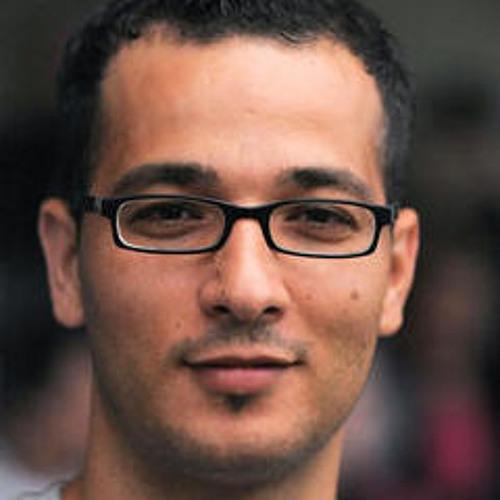 Thomas Behne's avatar