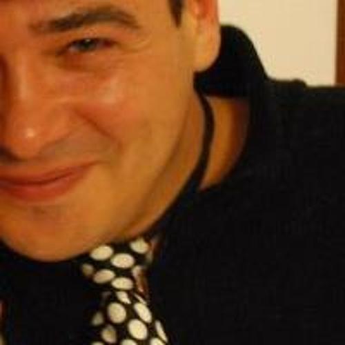 d.caresta's avatar