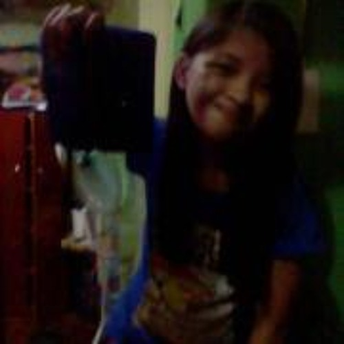 Laverne Anne Mendoza's avatar