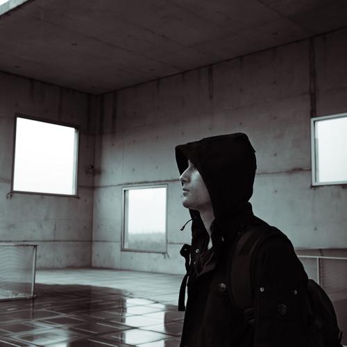 AMWO's avatar