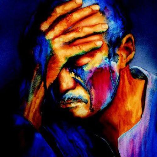 Bastian Reimers's avatar