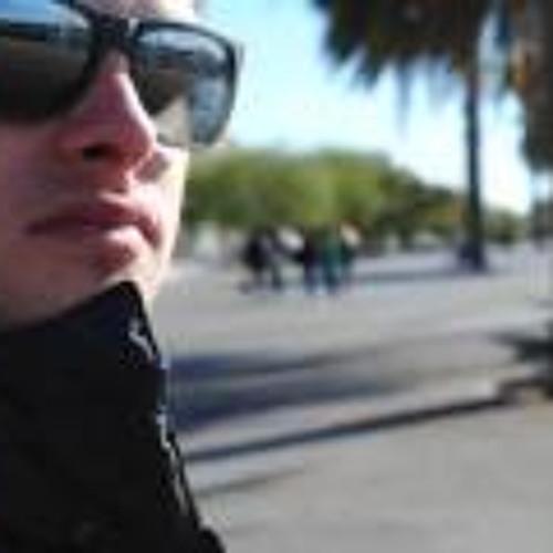 Felipe Mantovani 1's avatar
