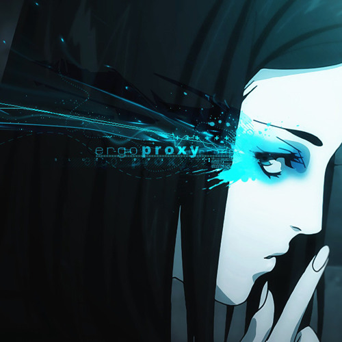 Sayhifuture's avatar