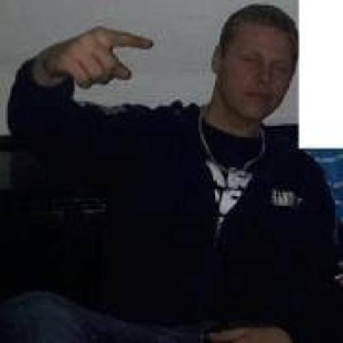 Stefan Cube's avatar
