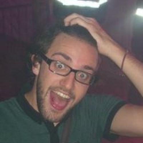 Clement Devann's avatar