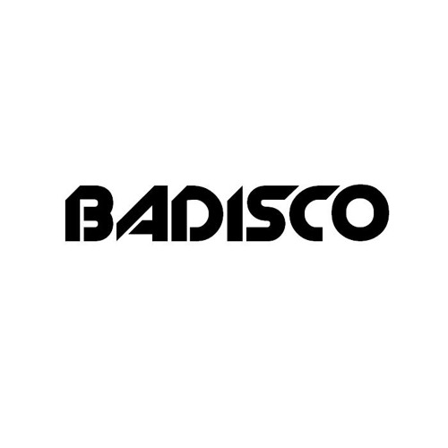 Badisco's avatar