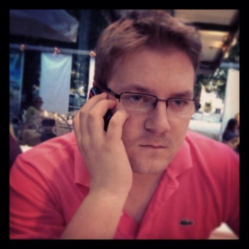 byalev's avatar