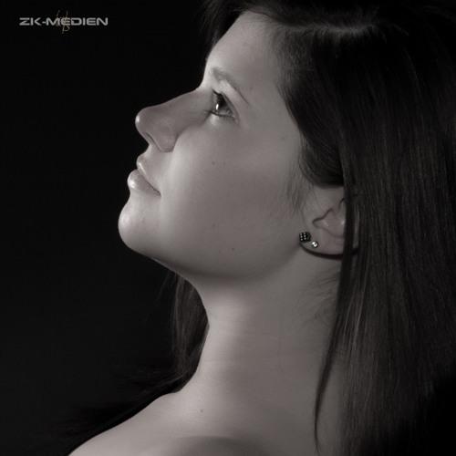 Chrissi Filou's avatar