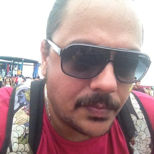 DiogoRojas's avatar