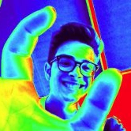 Antonio Carapellese's avatar