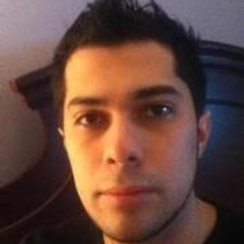 Anthony Escobar 6's avatar
