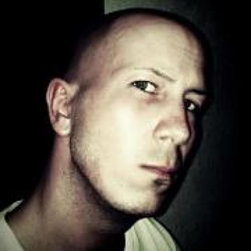 Bodum Jaiser's avatar