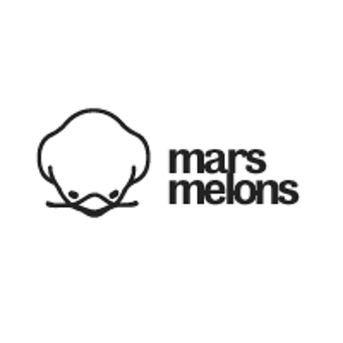 MarsMelons's avatar