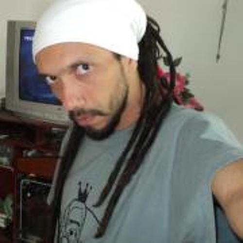 Luis Carlos Judá's avatar