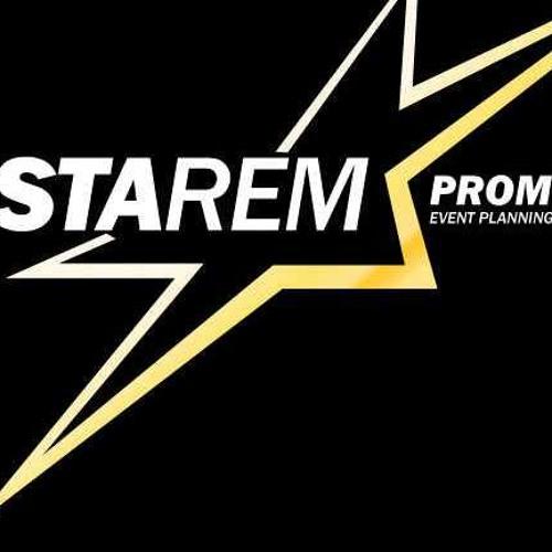 StaReM Promotions AXA's avatar