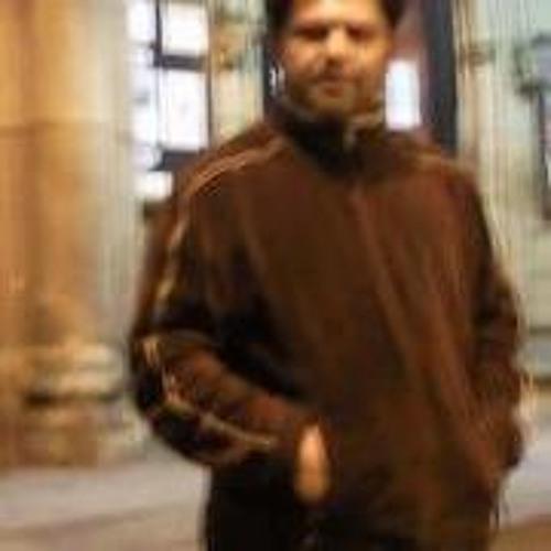 sound2010's avatar
