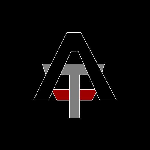 AFiFOnT's avatar