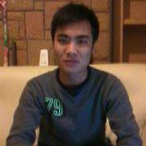 Tony Lương 4's avatar